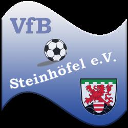 VfB Steinhöfel